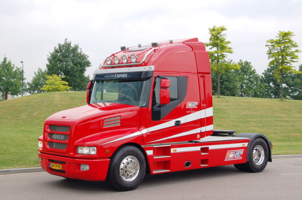 iveco_strator
