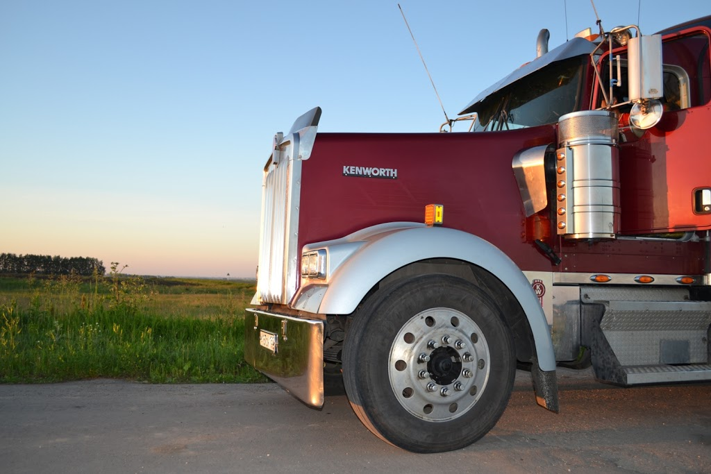 on kenworth motors' case Vintage parts is your partner of choice for obtaining original equipment manufacturer (oem) obsolete and slow-moving service parts for your customers.