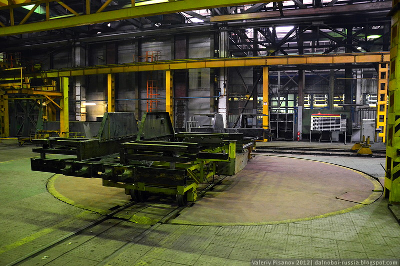 http://dalnoboi.org/wp-content/uploads/2012/02/LIAZ_Likinskii_avtobusnyi_zavod_020.jpg