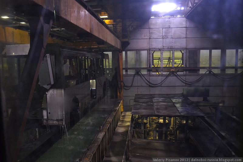http://dalnoboi.org/wp-content/uploads/2012/02/LIAZ_Likinskii_avtobusnyi_zavod_030.jpg