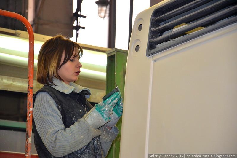 http://dalnoboi.org/wp-content/uploads/2012/02/LIAZ_Likinskii_avtobusnyi_zavod_039.jpg