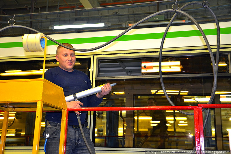 http://dalnoboi.org/wp-content/uploads/2012/02/LIAZ_Likinskii_avtobusnyi_zavod_044.jpg