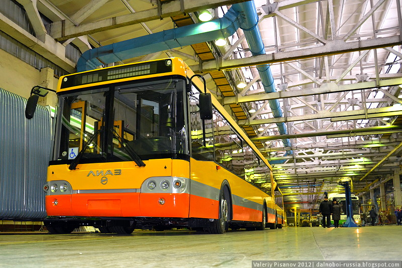 http://dalnoboi.org/wp-content/uploads/2012/02/LIAZ_Likinskii_avtobusnyi_zavod_064.jpg