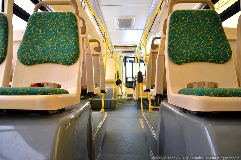 http://dalnoboi.org/wp-content/uploads/2012/02/LIAZ_Likinskii_avtobusnyi_zavod_071.jpg