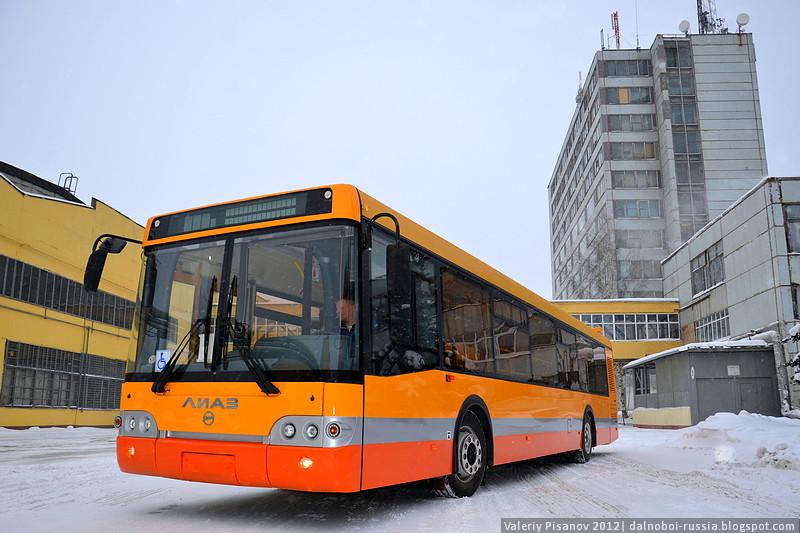 http://dalnoboi.org/wp-content/uploads/2012/02/LIAZ_Likinskii_avtobusnyi_zavod_072.jpg