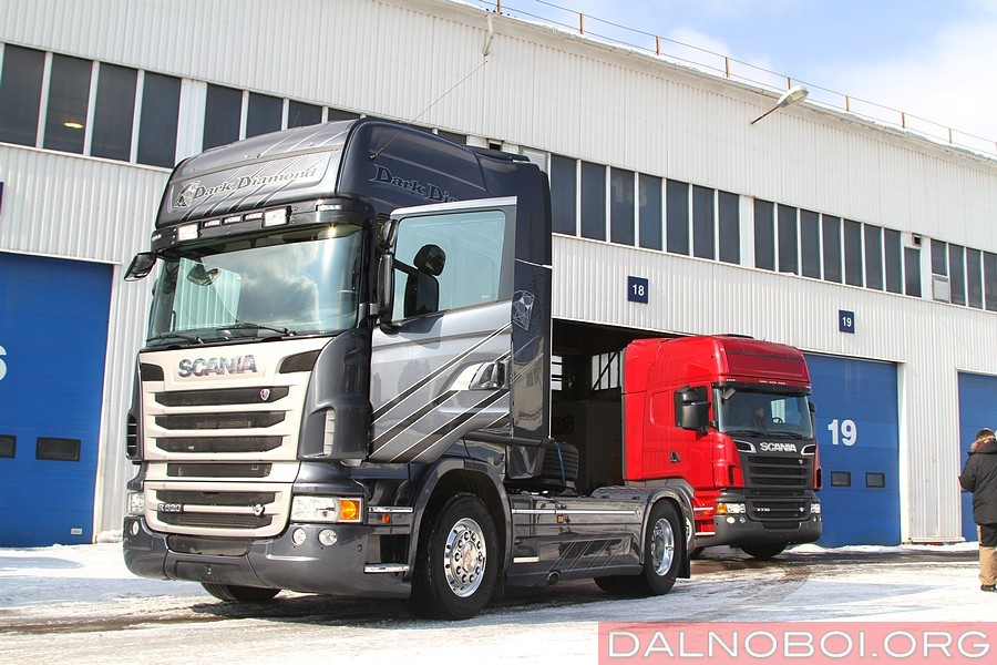 scania_dark_diamond_001