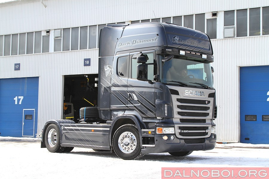 scania_dark_diamond_002