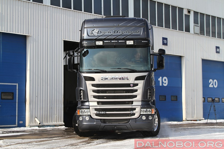 scania_dark_diamond_003