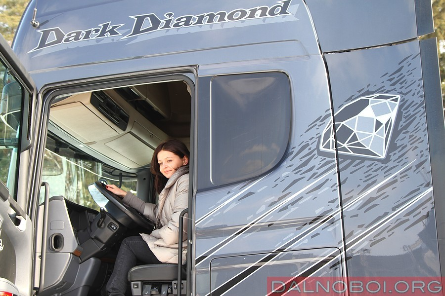 scania_dark_diamond_004