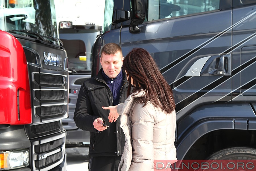 scania_dark_diamond_006