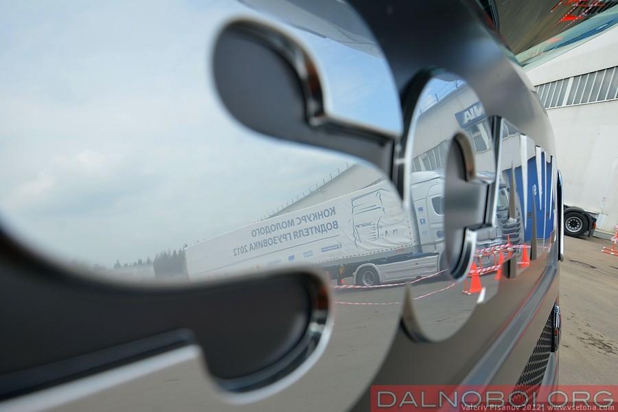 _YETD_2012_Scania_final_russia_028