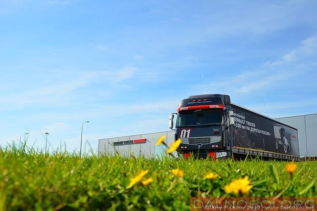 Renault_Trucks_Kaluga_001