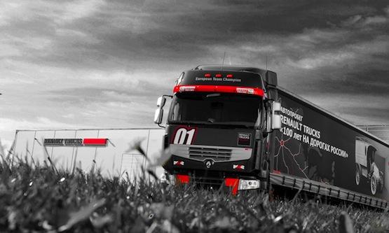 Renault_Premium_1280x768