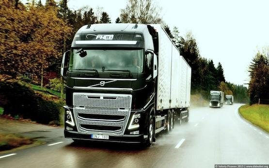 _new_Volvo_FH_1440x900