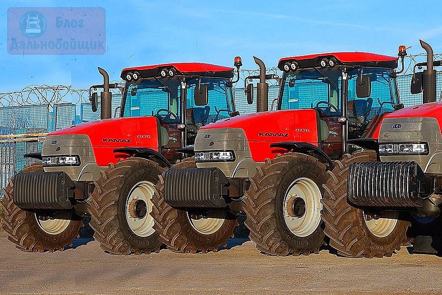 _KAMAZ_postavit_postradavshim_traktory_