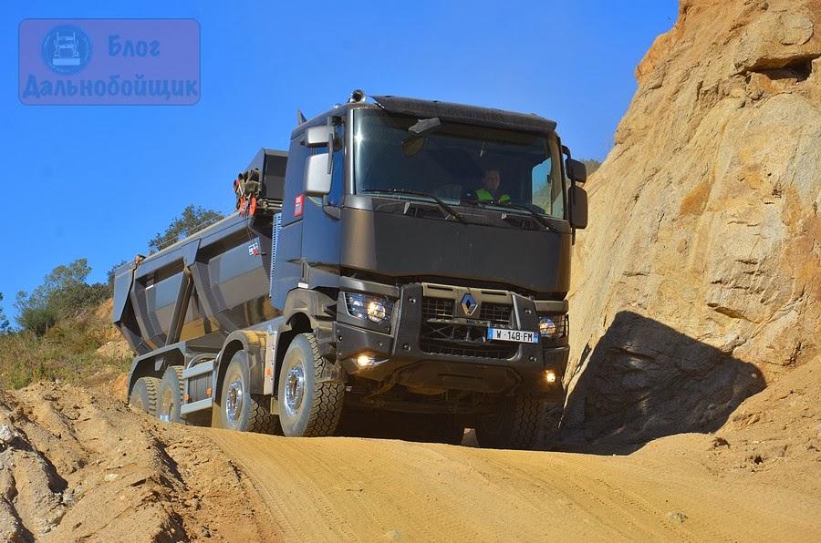 _Renault_Trucks_K_test-drive_015