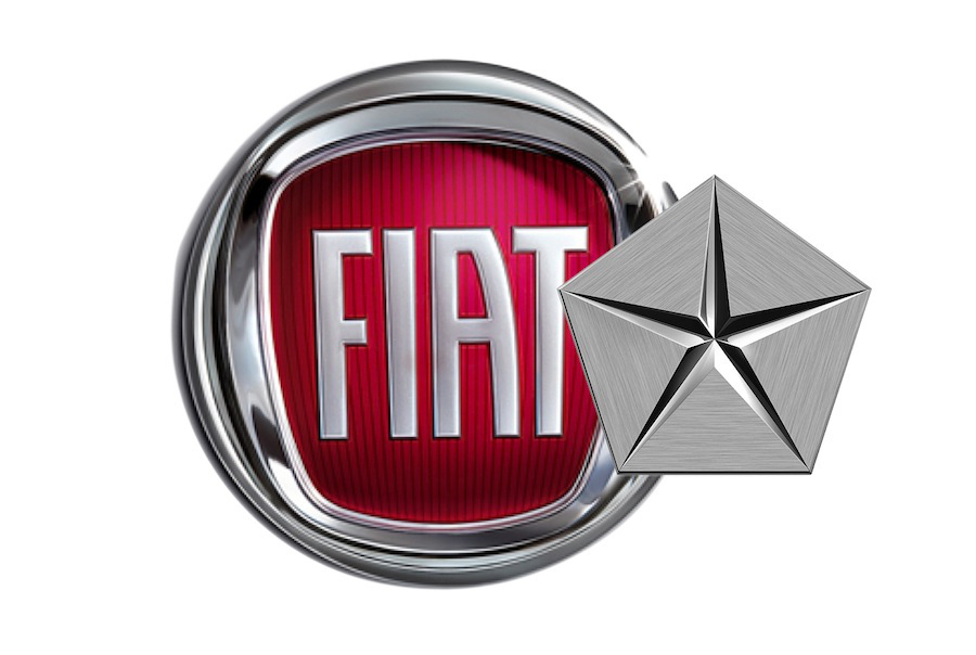 chrysler and fiat alliance The alliance would greatly increase the global reach for our jeep®, dodge and chrysler brands in markets outside of north america, and fiat's distribution organization would provide chrysler a strong partner to help build our brand's presence in important markets where we have little presence today.