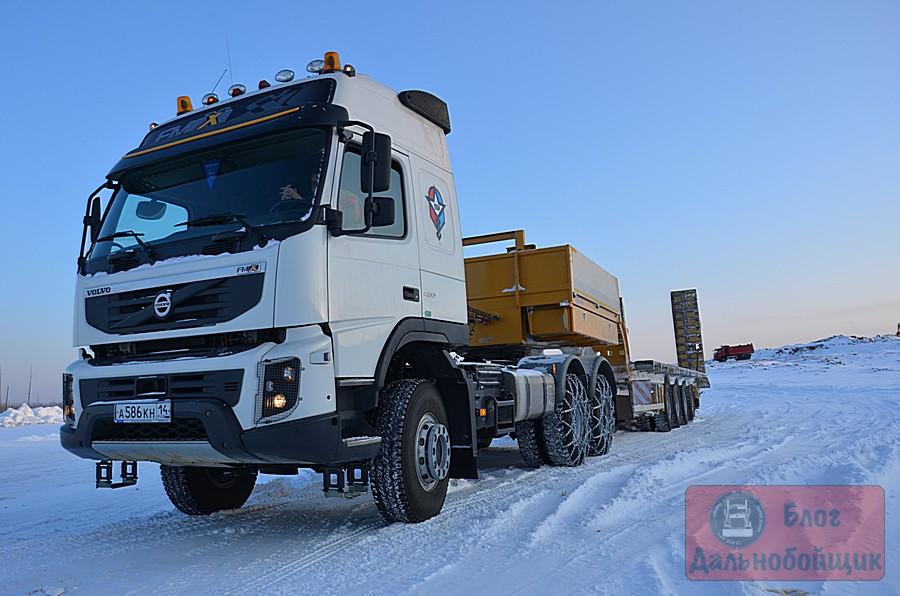 VHNG_Predpriyatie_Burovyh_Rabot_Volvo_Trucks_013