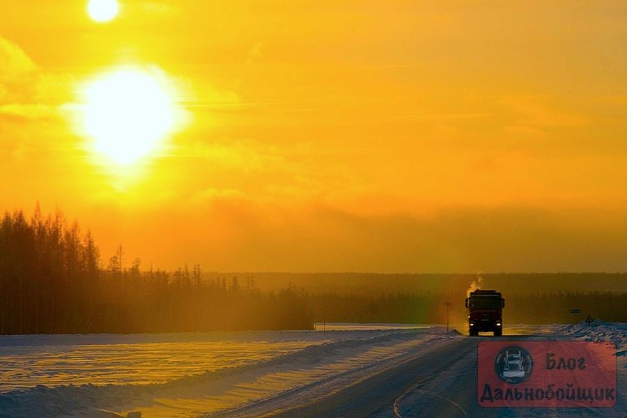 VHNG_Predpriyatie_Burovyh_Rabot_Volvo_Trucks_048