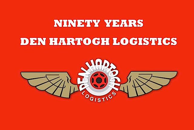 Den_Hartogh_logistics