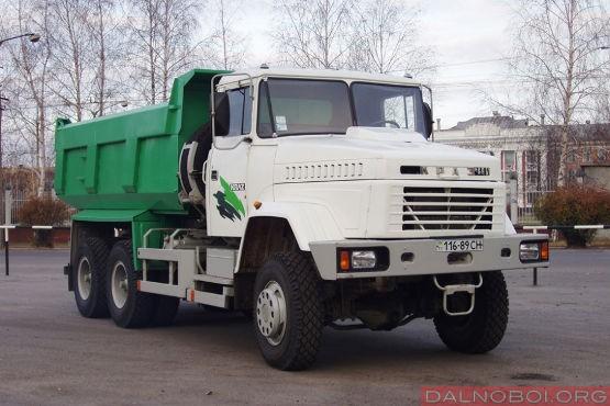 КрАЗ-65032.jpg