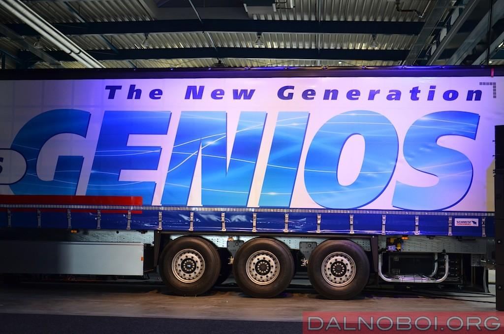 Genios_new_trailer_Schmitz_Cargobull