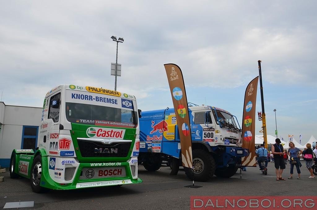 KAMAZ_Nurburgring_003