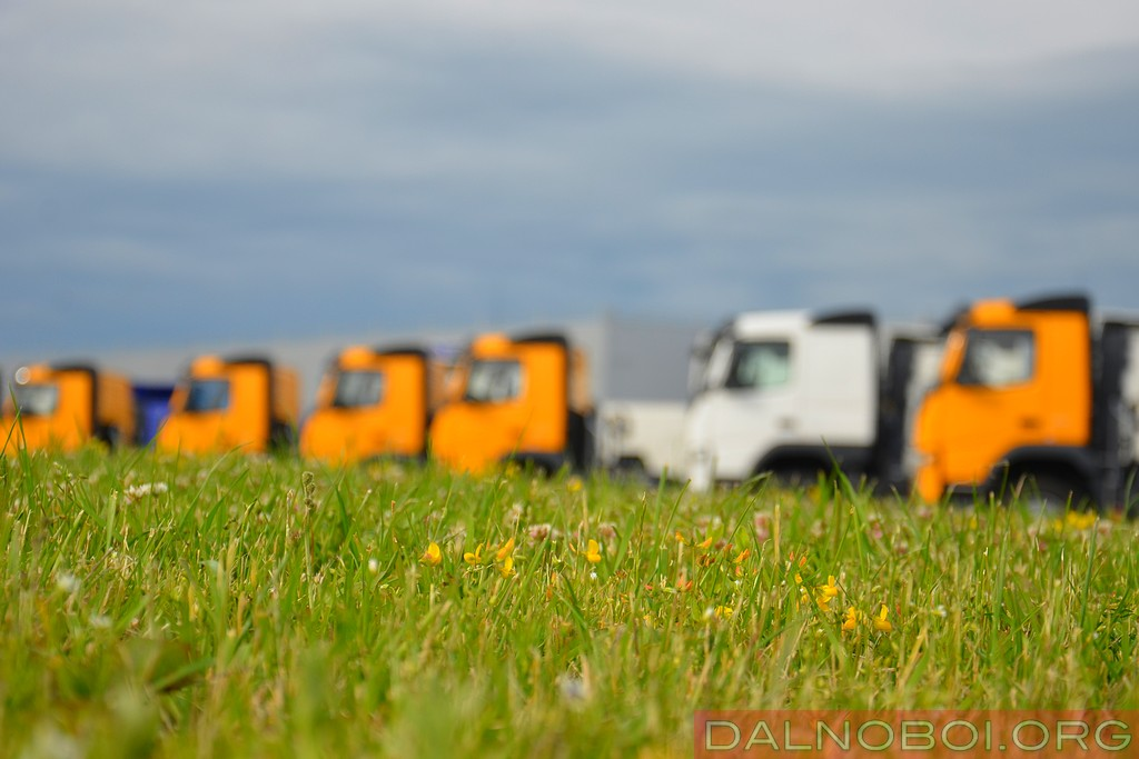 Konkurs_effektivnogo_vozhdeniya_Volvo_Trucks_002