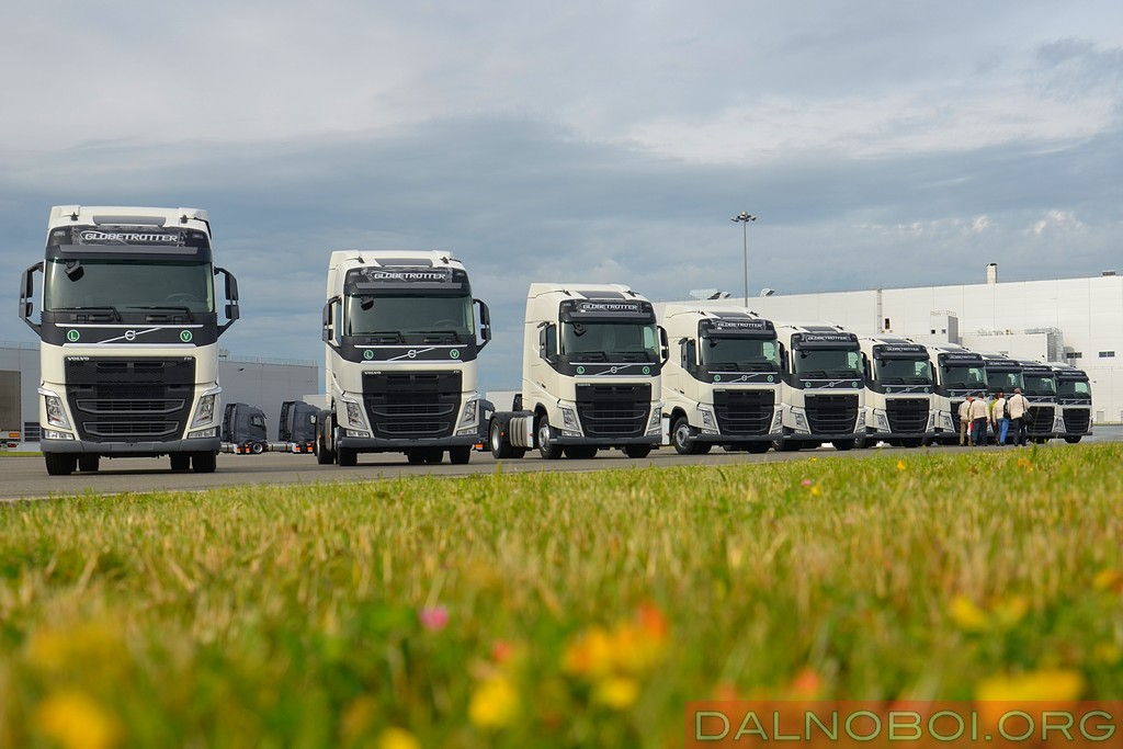 Konkurs_effektivnogo_vozhdeniya_Volvo_Trucks_003