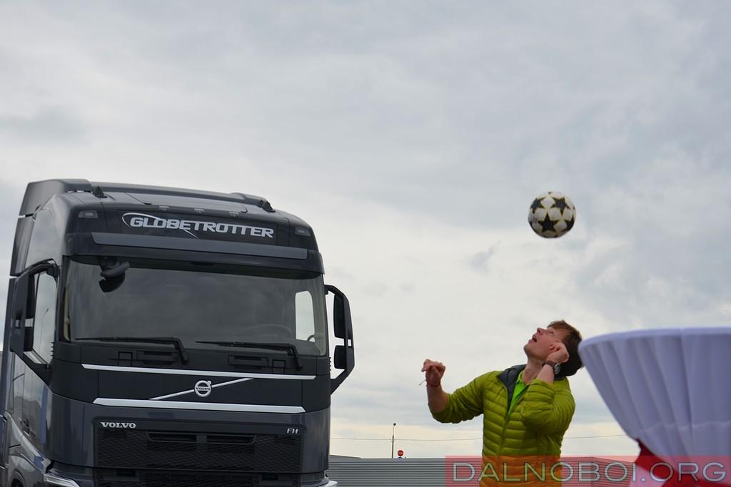 Konkurs_effektivnogo_vozhdeniya_Volvo_Trucks_017