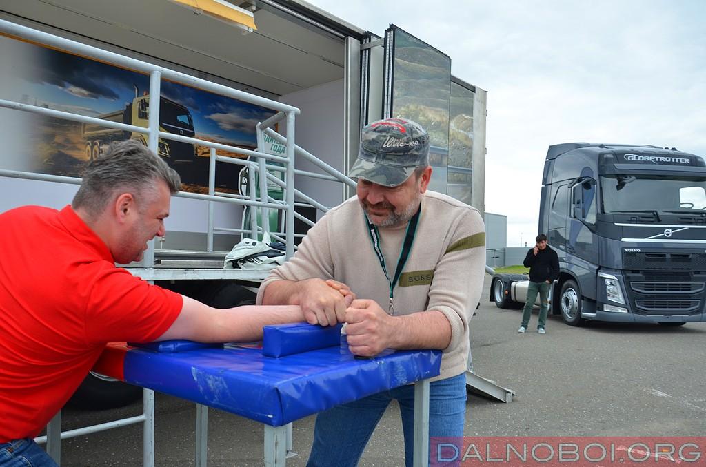 Konkurs_effektivnogo_vozhdeniya_Volvo_Trucks_018