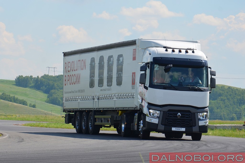 Renault_T_002