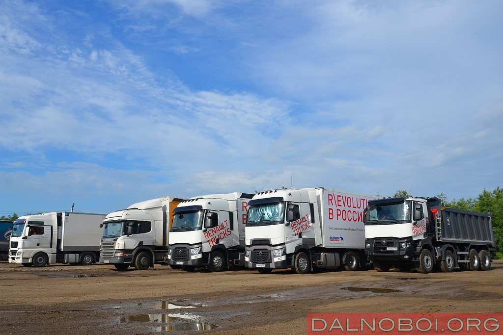 Renault_T_test-drive_006