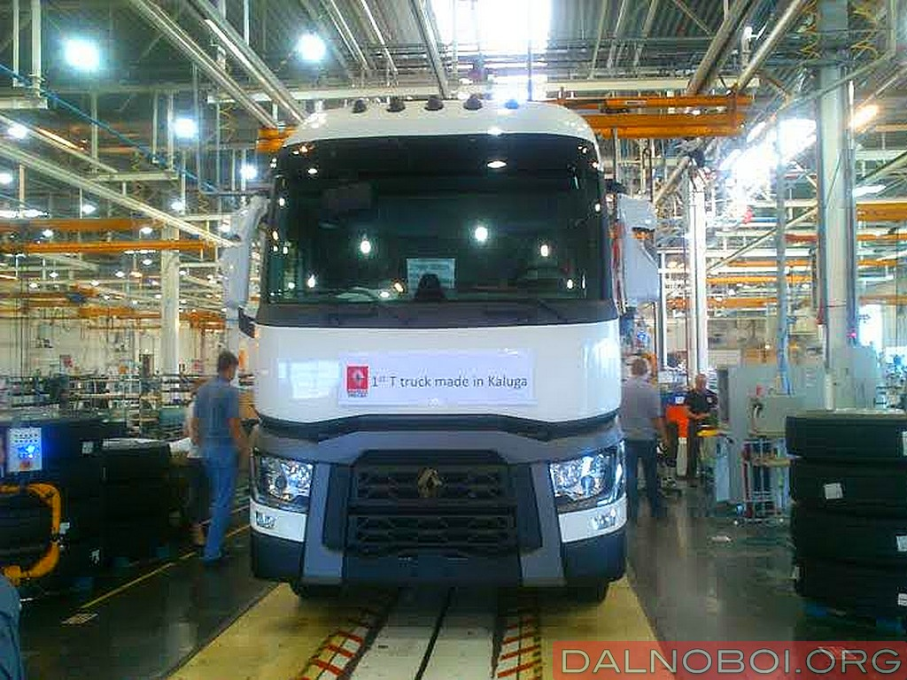 Renault_T_test-drive_020