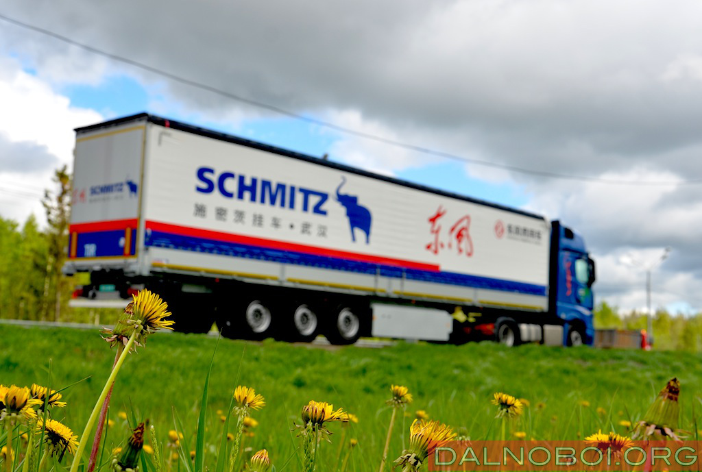 Silk_Road_with_Schmitz_Cargobull_Belarus_007