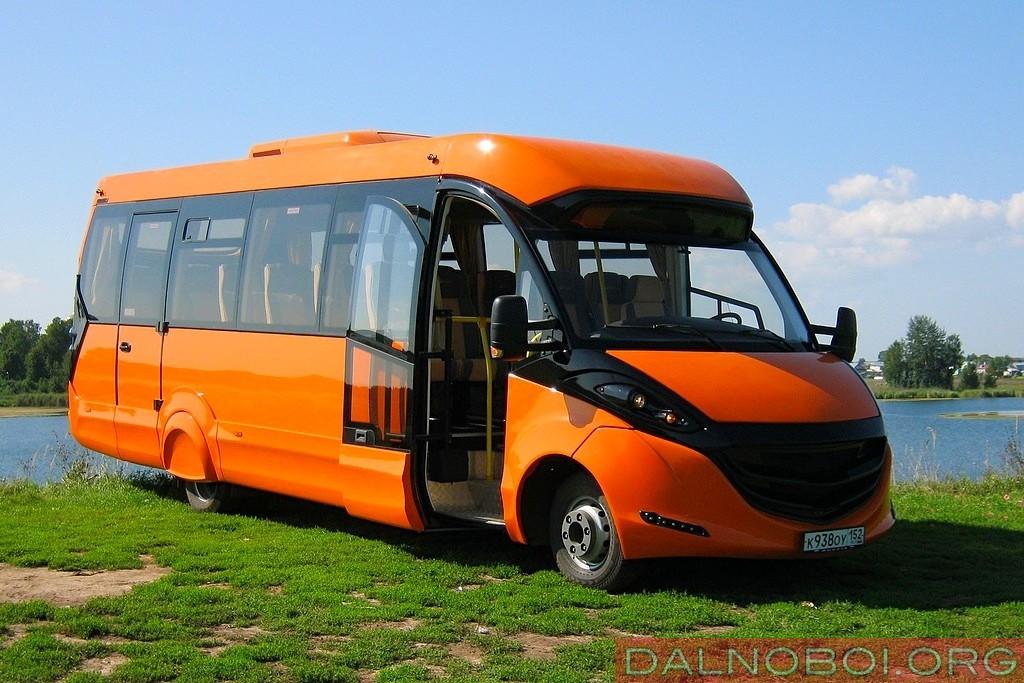 Foxbus_001
