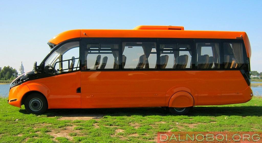 Foxbus_022