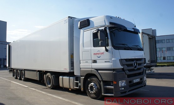 Mercedes-Benz Actros_Miratorg_001