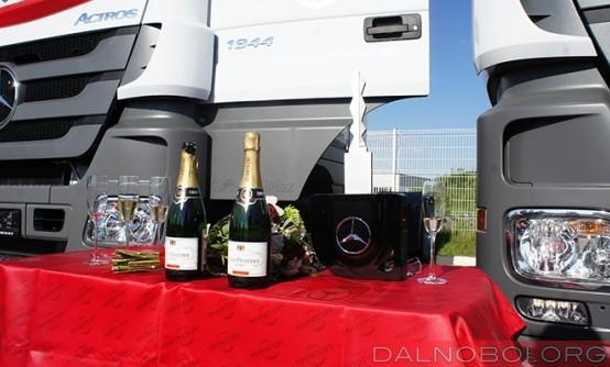 Mercedes-Benz Actros_Miratorg_002
