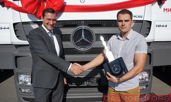 Mercedes-Benz Actros_Miratorg_003