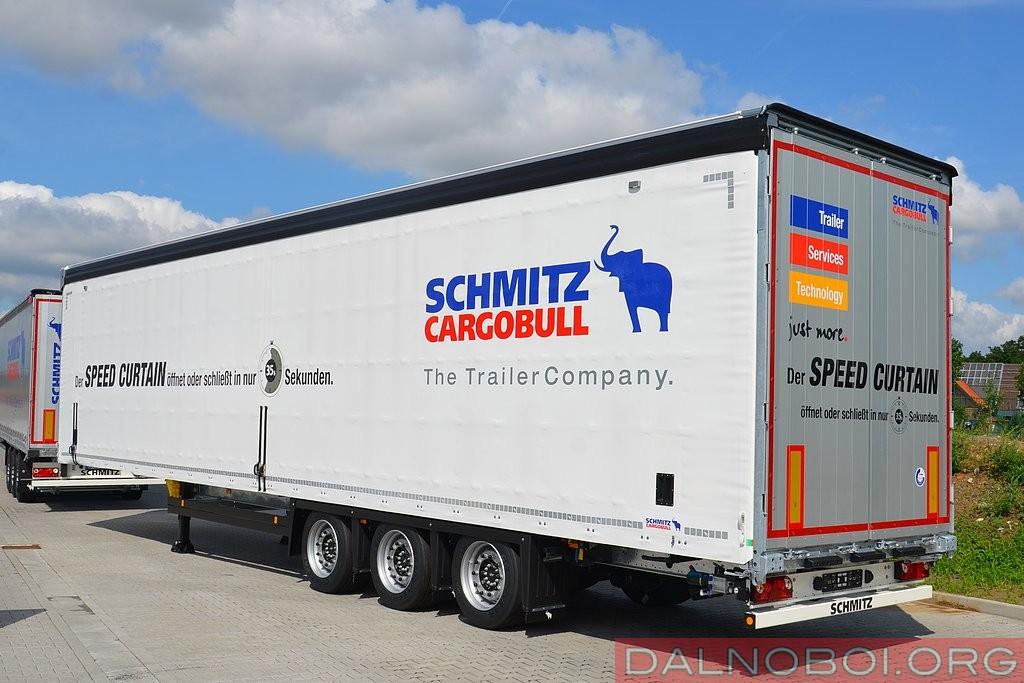Schmitz_Cargobull_010