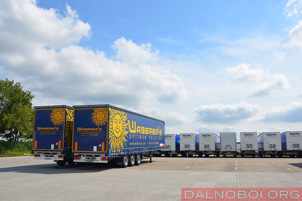 Schmitz_Cargobull_019