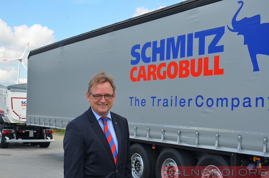 Schmitz_Cargobull_021