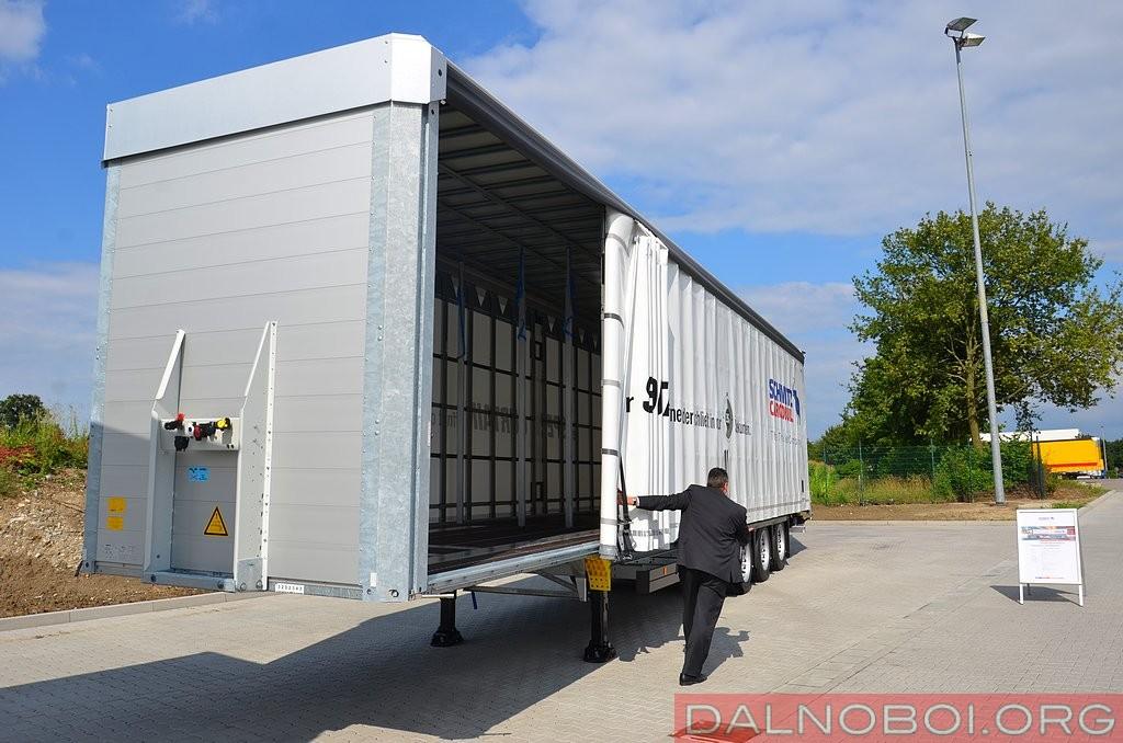 Schmitz_Cargobull_027