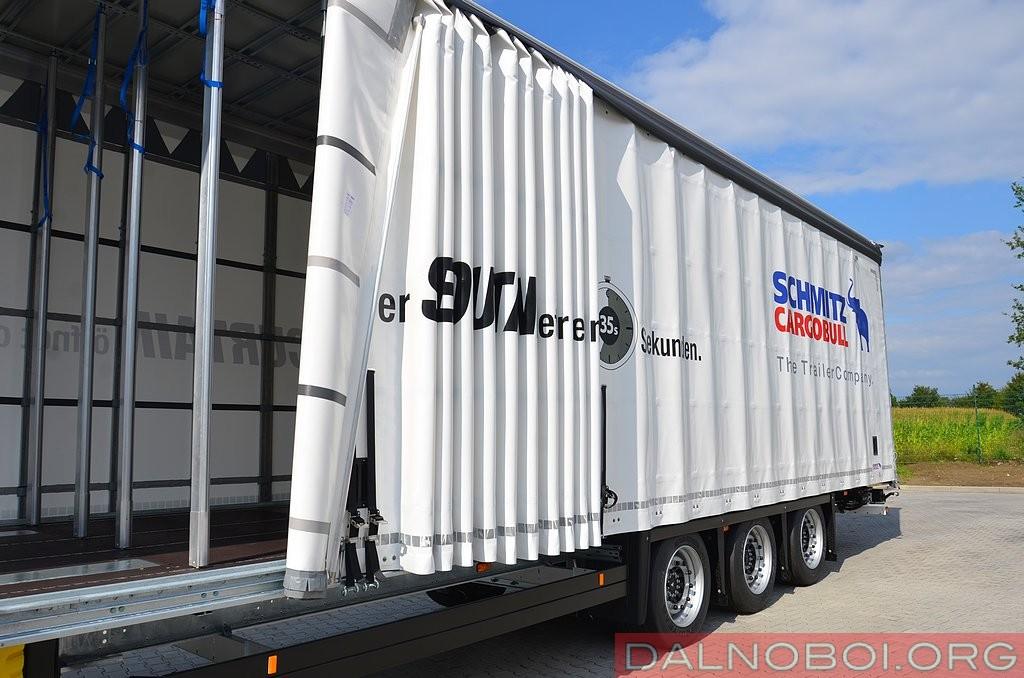 Schmitz_Cargobull_028