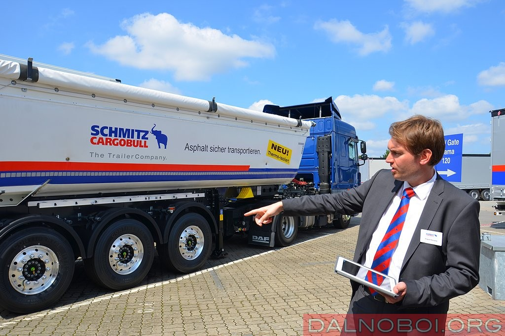 Schmitz_Cargobull_034