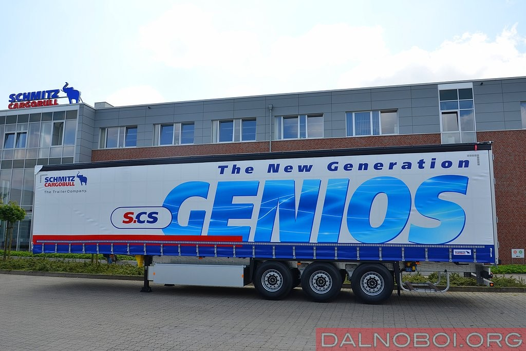 Schmitz_Cargobull_044