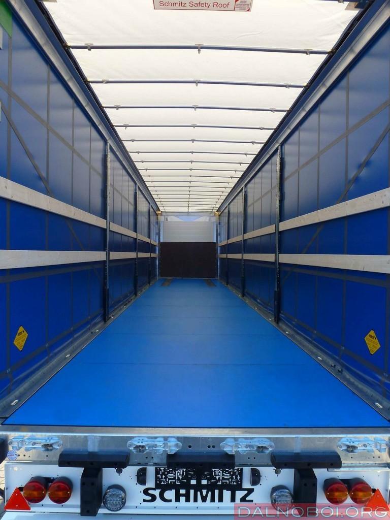 Schmitz_Cargobull_046
