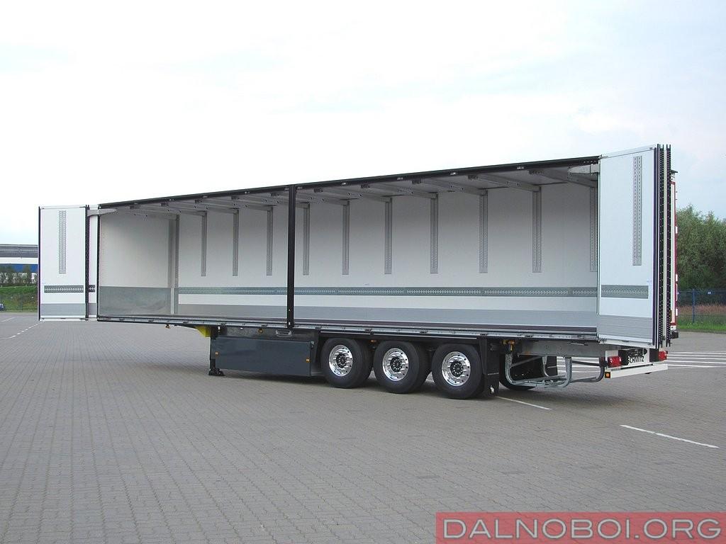 Schmitz_Cargobull_049