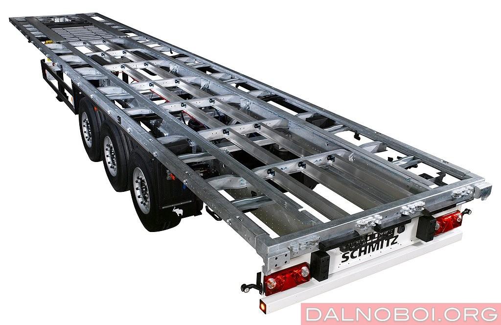 Schmitz_Cargobull_051